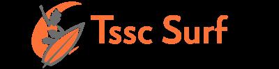 Tssc Surf – Eat, Sleep, Surf
